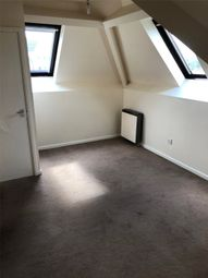 Thumbnail 1 bed flat to rent in Queen Street, Kidderminster