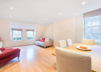 Thumbnail 2 bed flat to rent in Parr Place, Chiswick