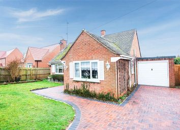 4 bed detached bungalow for sale in Norris Close, Adderbury, Banbury, Oxfordshire OX17