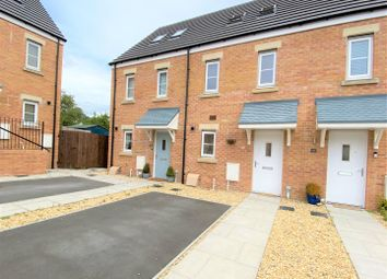 Thumbnail 3 bed property for sale in Heol Cae Pownd, Cefneithin, Llanelli