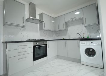 Thumbnail 1 bed flat to rent in Elgin Road, Seven Kings, Essex