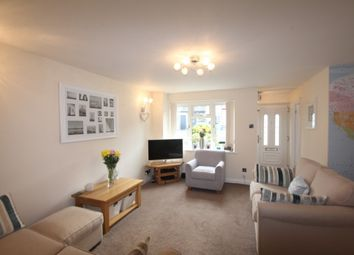Thumbnail 3 bed bungalow for sale in Raleigh Close, Padstow