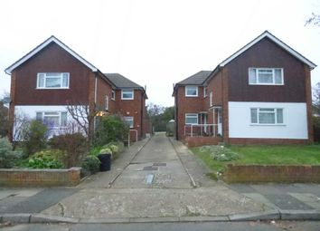 Thumbnail 2 bed maisonette to rent in Roy Road, Northwood