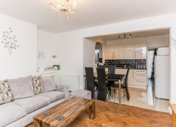 Thumbnail 2 bed semi-detached house for sale in Birchway, Hayes