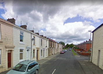 Thumbnail 2 bed terraced house to rent in John Street, Clayton-Le-Moors, Accrington