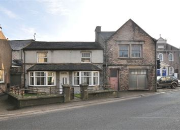 Thumbnail 3 bedroom link-detached house for sale in High Street, Kirkby Stephen, Cumbria