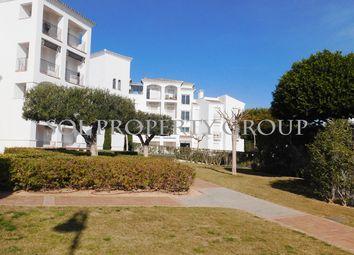 Thumbnail Apartment for sale in La Torre Golf Resort, Roldan, Murcia, Spain