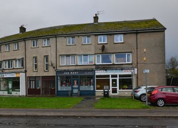 Thumbnail 4 bed maisonette for sale in Lentworth Drive, Lancaster