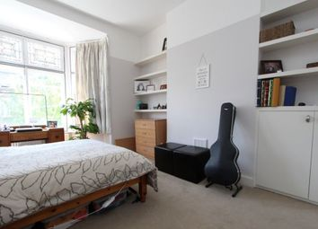Thumbnail 2 bedroom flat to rent in Nelson Road, London