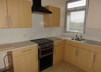 Thumbnail 2 bedroom flat to rent in Woodland Centre, Wood Lane, Willenhall