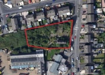 Thumbnail Land for sale in Goldenhill Road, Fenton, Stoke-On-Trent, Staffordshire