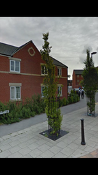 Thumbnail 2 bed flat to rent in Locke Drive, Sheffield