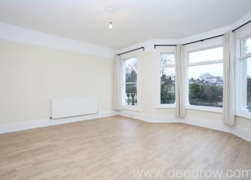 Thumbnail 3 bedroom flat to rent in Peploe Road, London
