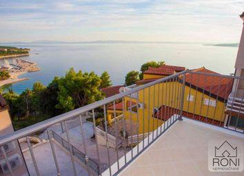 Thumbnail 2 bed apartment for sale in Baska Voda, Croatia