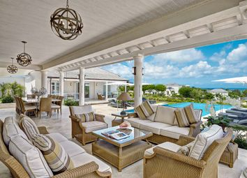 Thumbnail 4 bed villa for sale in Jasmine Heights 2, Royal Westmoreland, West Coast, St. James