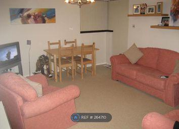Thumbnail 2 bed flat to rent in Langdon Hills, Basildon