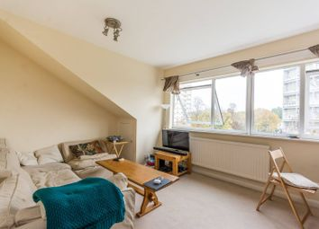 Thumbnail 1 bed flat for sale in Randolph Avenue, Maida Vale