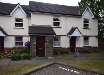 Thumbnail 2 bedroom flat to rent in Fuchsia Court, Douglas