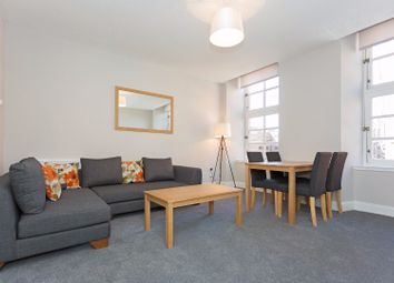 Thumbnail 2 bed flat to rent in Pitt Street, City Centre, Glasgow