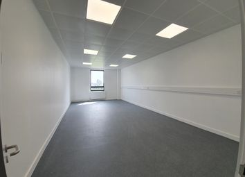 Thumbnail Office to let in East Lane, Wembley