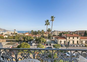 Thumbnail 2 bed apartment for sale in Beaulieu Sur Mer, Alpes-Maritimes, France