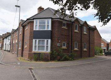 Thumbnail 2 bed flat to rent in 4 The Sidings, Toddington, Beds