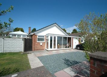 Thumbnail 3 bed bungalow for sale in Pinfold Lane, Ainsdale, Southport