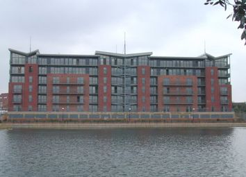 Thumbnail 2 bedroom flat to rent in Kentmere Drive, Lakeside, Doncaster, South Yorkshire