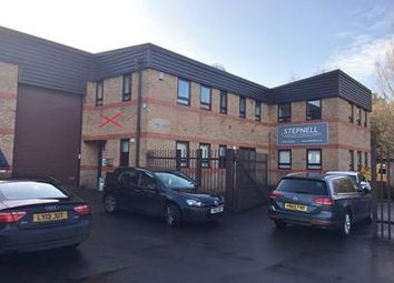 Thumbnail Office to let in Stepnell Reach, Unit 10-11, 541 Blandford Road, Poole, Dorset
