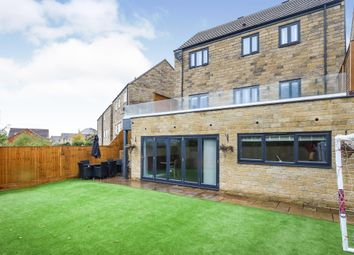 Rother View Gardens, Swallownest, Sheffield S26