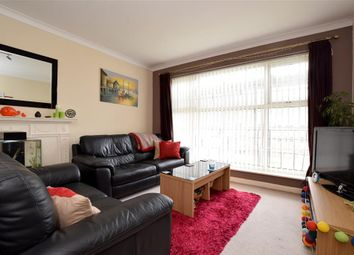 Thumbnail 2 bed flat for sale in Withdean Rise, Brighton, East Sussex