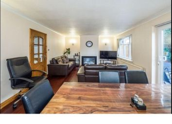 Thumbnail 4 bed detached house to rent in Squires Croft, Walsgrave On Sowe, Coventry