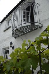 Helston, Cornwall TR12