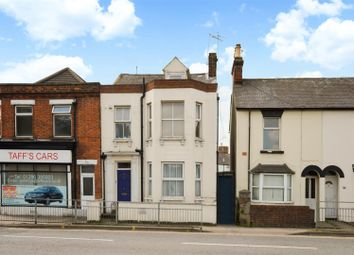 Thumbnail 2 bedroom maisonette for sale in Wendover Road, Aylesbury