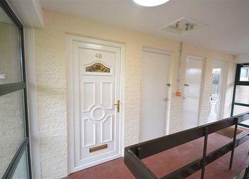 Thumbnail 2 bedroom flat for sale in Mallard Place, Oswaldtwistle