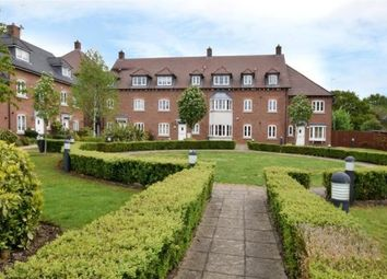 Thumbnail 3 bed property to rent in Avian Avenue, Frogmore, Herts