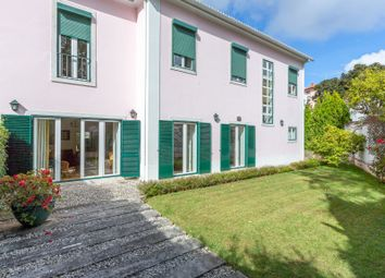 Thumbnail 10 bed villa for sale in Lisbon, Portugal