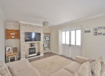Thumbnail 3 bed semi-detached house for sale in Springfield Road, Bigrigg, Egremont