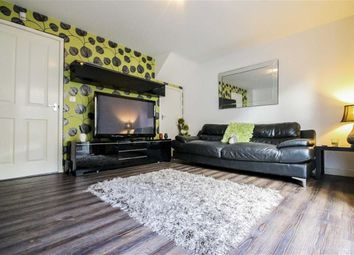 Thumbnail 3 bed mews house for sale in Blackburn Road, Accrington, Lancashire