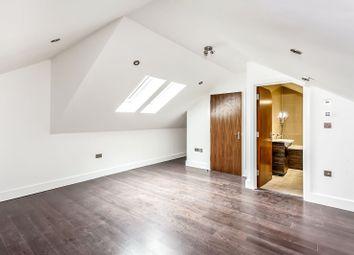 Thumbnail 3 bed maisonette to rent in Hamley Lodge, Peckham High Street, London