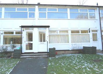 2 bed flat for sale in Hillside Court, Chapel Allerton, Leeds LS7