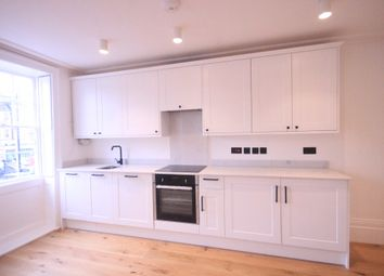 Thumbnail 1 bed flat to rent in The Old House, Brentwood