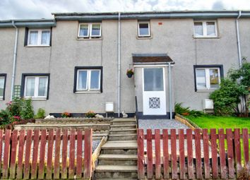 Thumbnail 3 bed property for sale in Smithton Park, Smithton, Inverness