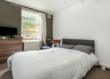 Thumbnail 3 bedroom flat to rent in Wyfold Road, London