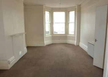 Thumbnail 1 bed flat to rent in Queens Square, Regent Road, Great Yarmouth