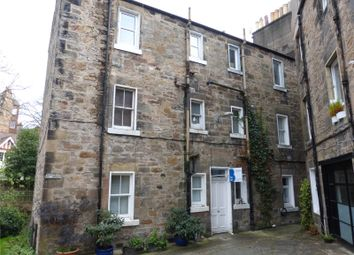 Thumbnail 1 bed penthouse to rent in Coltbridge Avenue, Edinburgh