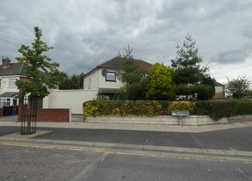 Thumbnail 4 bed semi-detached house for sale in Childwall Lane, Bowring Park, Liverpool