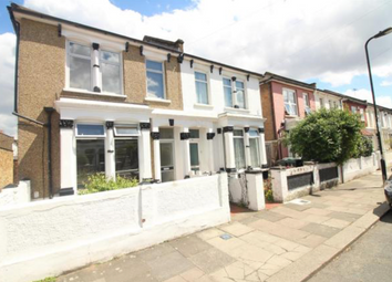 Thumbnail 5 bed semi-detached house to rent in Tilson Road, Tottenham, London