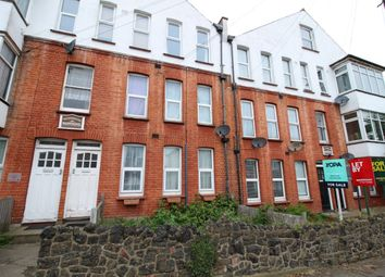 Thumbnail 2 bedroom flat for sale in Westminster Drive, Westcliff-On-Sea