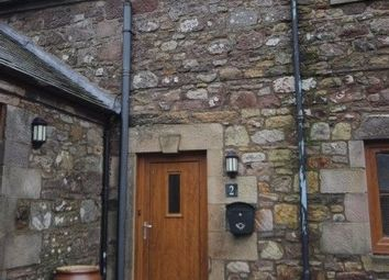 Thumbnail 2 bed flat to rent in The Granary, Sandilands ML11,